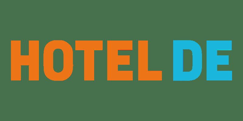 HOTEL DE Gutscheine