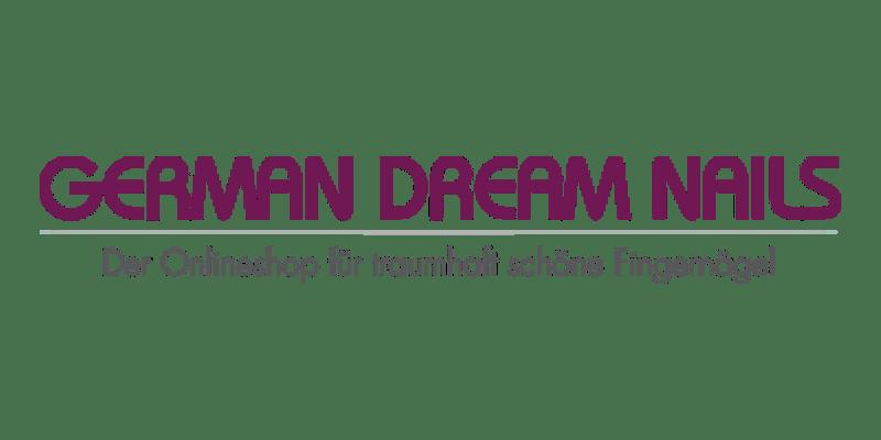German Dream Nails Gutscheine