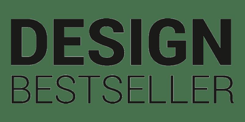 Design-Bestseller Gutscheine