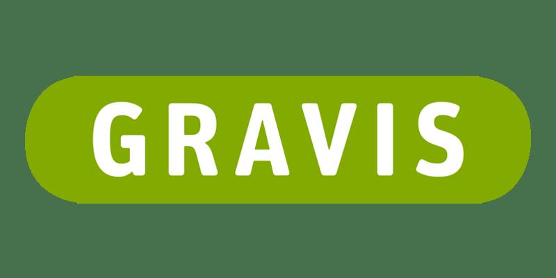 GRAVIS Gutscheine