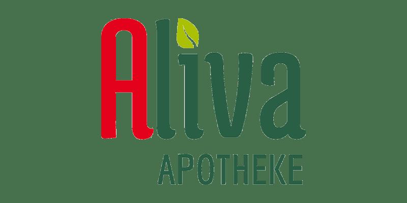 Aliva Gutscheine