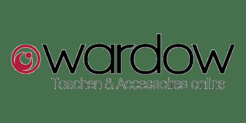 Wardow Gutscheine