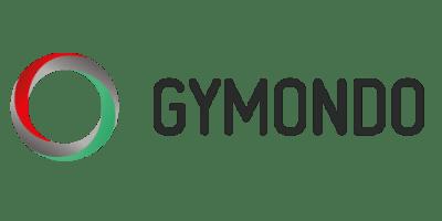 Gymondo Gutscheine