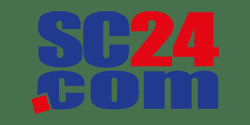 SC24.com Gutscheine