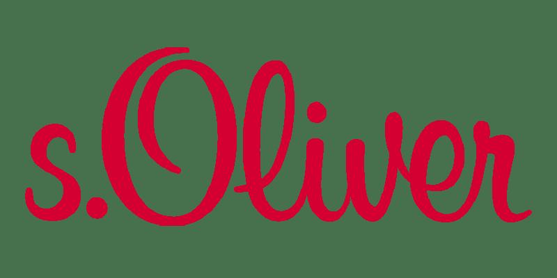 s.Oliver Gutscheine