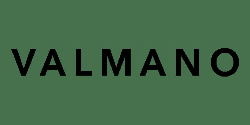 Valmano.de