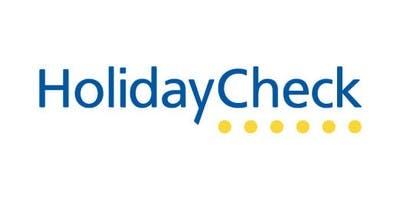 HolidayCheck Gutscheine