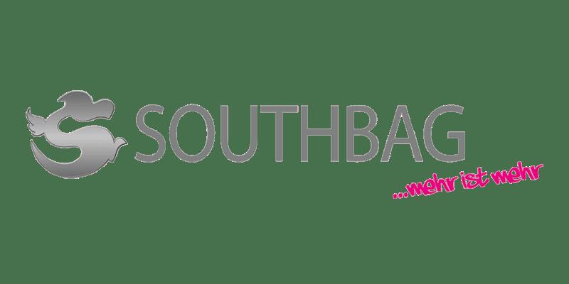 Southbag Gutscheine