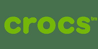 Crocs Gutscheine
