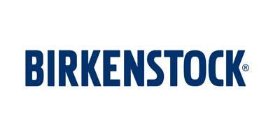Birkenstock Gutscheine