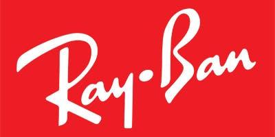 Ray-Ban Gutscheine