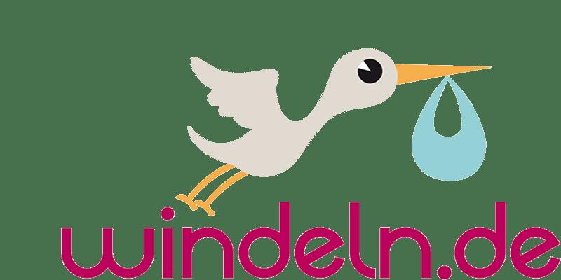 Windeln.de Gutscheine