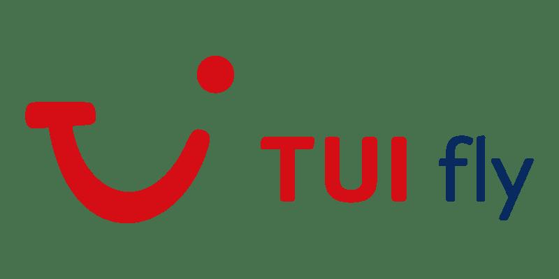 TUIfly.com Gutscheine