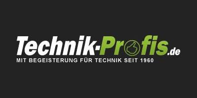 Technik-Profis Gutscheine