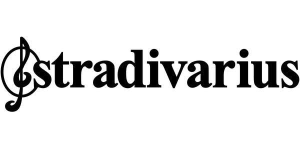 Stradivarius Gutscheine