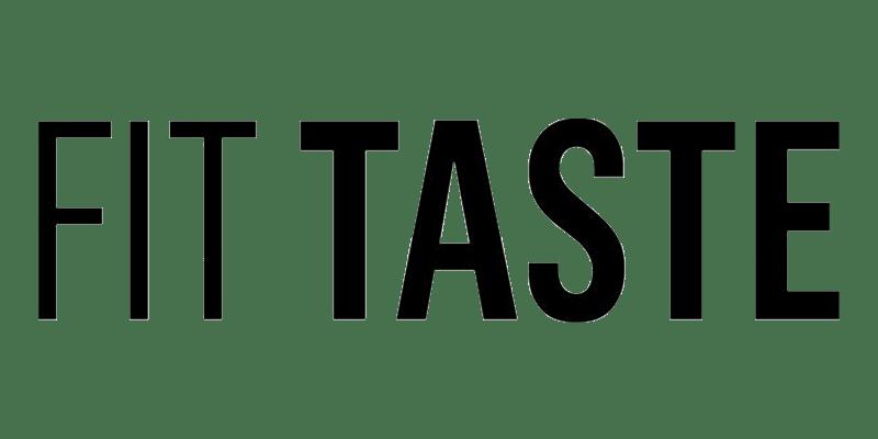 fit taste Gutscheine