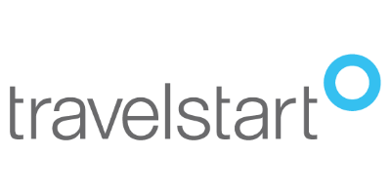 Travelstart Gutscheine