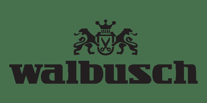 Walbusch Gutscheine