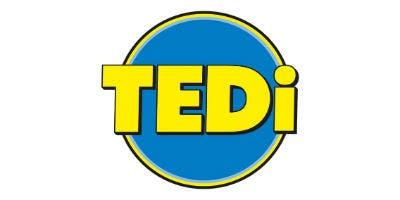 TEDi Gutscheine