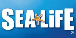 Sea Life Gutscheine