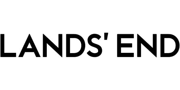 Lands End Gutscheine