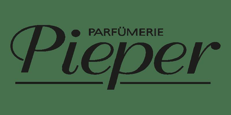 Parfümerie Pieper Gutscheine