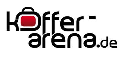 Koffer-Arena Gutscheine