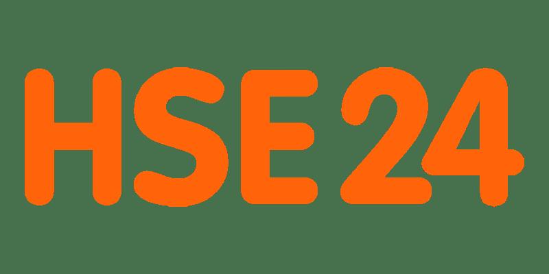 HSE24 Gutscheine