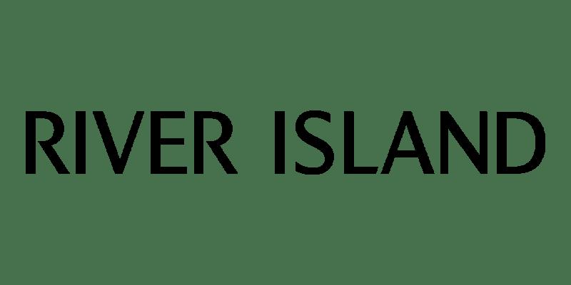 River Island Gutscheine