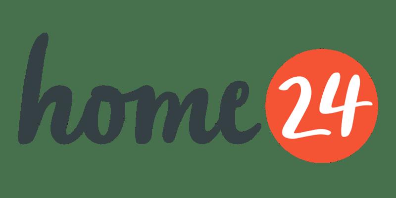 home24 Gutscheine