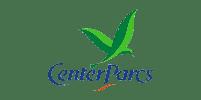 Center Parcs Gutscheine