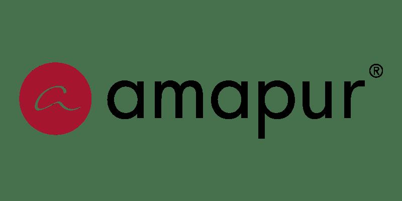 Amapur Gutscheine