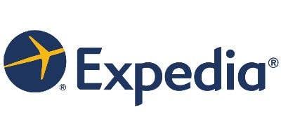 Expedia Gutscheine