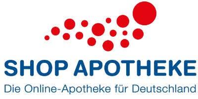 Shop-Apotheke Gutscheine