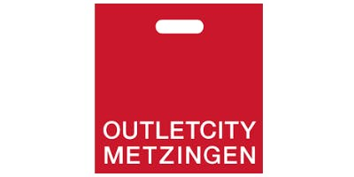 OUTLETCITY.COM Gutscheine