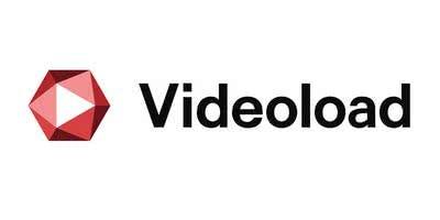 Videoload Gutscheine