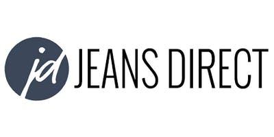 Jeans-direct Gutscheine