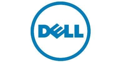 Dell Gutscheine
