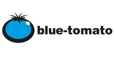 Blue Tomato Gutscheine