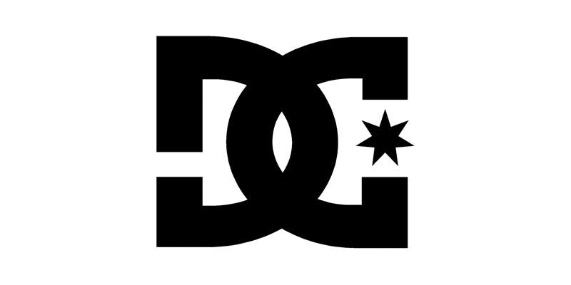 DC Shoes Gutscheine
