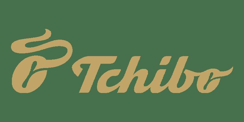 Tchibo Gutscheine